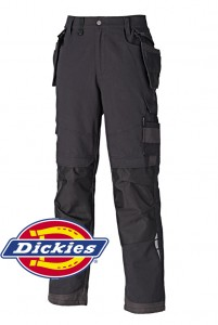 SPODNIE DO PASA DICKIES EISENHOWER PREMIUM EH34000
