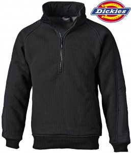 SWETER PULOWER DICKIES EISENHOWER EH89000 OCHRONA