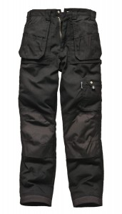 SPODNIE DO PASA DICKIES EISENHOWER EH26800
