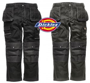 SPODNIE DO PASA DICKIES EISENHOWER MAX EH30050